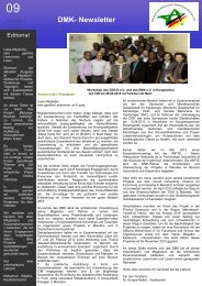 DMK Newsletter 09_2012.pdf - Deutsch-Marokkanisches ...