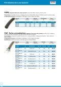 Elektrorohre aus PE und PVC - Dietzel Univolt - Seite 3