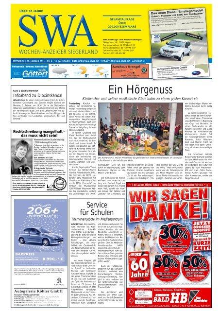 Chat De Fete Online Gratis Single Party Neunkirchen