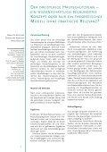 Arbeitsmedizin 5c/1.04 - Doz. Dr. Robert Winker - Seite 4