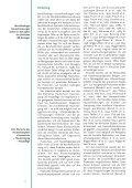 Arbeitsmedizin 5c/1.04 - Doz. Dr. Robert Winker - Seite 5