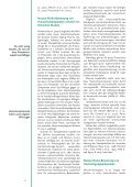 Arbeitsmedizin 5c/1.04 - Doz. Dr. Robert Winker - Seite 6