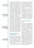 Arbeitsmedizin 5c/1.04 - Doz. Dr. Robert Winker - Seite 7