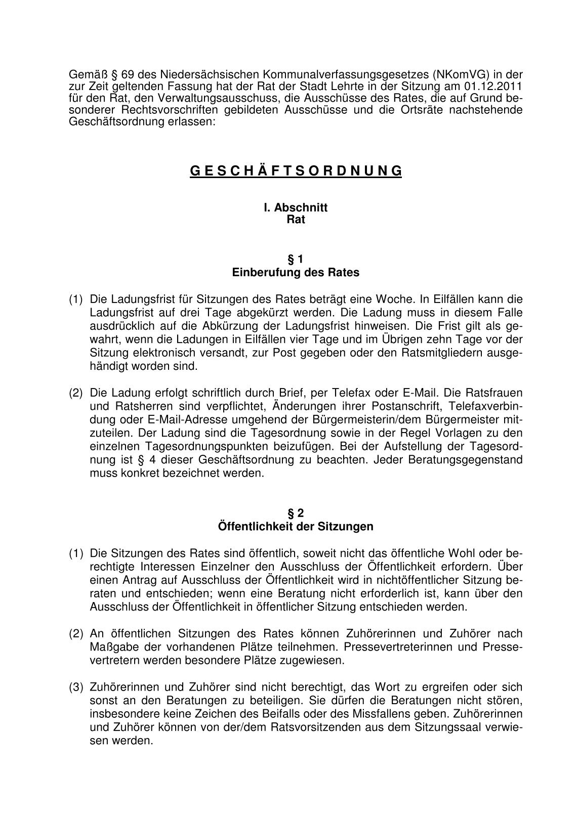 Groß Vorlage Der Tagesordnung Ideen - Entry Level Resume Vorlagen ...