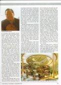 Central Park, - Total Bangun Persada - Page 2