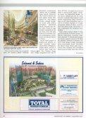 Central Park, - Total Bangun Persada - Page 3