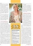 NÄRA - katarina di leva - Page 3