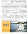 NÄRA - katarina di leva - Page 4