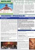 Número 16 - Asociación de Veteranos de Dragados - Page 3