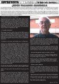 Número 16 - Asociación de Veteranos de Dragados - Page 4