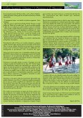 Número 16 - Asociación de Veteranos de Dragados - Page 5