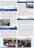Número 16 - Asociación de Veteranos de Dragados - Page 7