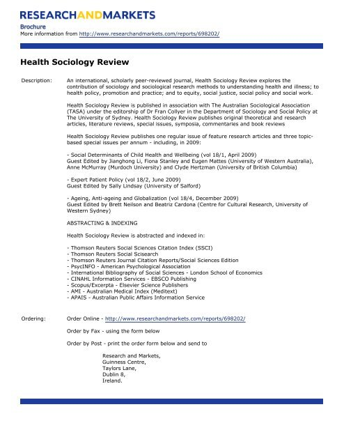 Order health book review example essay writing dialogue