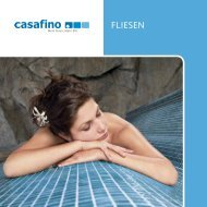 BST Casafino Fliesen