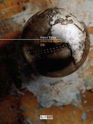informe anual 08 - Ineco