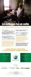 Download MostraAVSILoSviluppoHaUnVolto.pdf