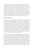 Weltfinanz- und Eurokrise – - MBA Programme der HWR Berlin - Page 7