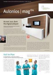 Aulonios mag 04.pdf - Ethik konkret