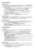 LEICHLINGEN - IN VOLLER BLÜTE - Seite 4