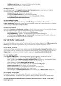 LEICHLINGEN - IN VOLLER BLÜTE - Seite 5