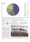 ¡Klassezitig! - Schule Ebmatingen - Seite 4