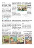 ¡Klassezitig! - Schule Ebmatingen - Seite 7
