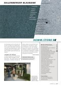 Infa - Bildhauer und Steinmetzinnung Hannover - Seite 4