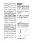 Splines - A perfect fit for signal and image processing - IEEE ... - EPFL - Page 2