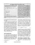 Splines - A perfect fit for signal and image processing - IEEE ... - EPFL - Page 6