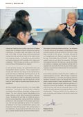 KEEPING HONG KONG FIT AND WELL - HKU Li Ka Shing Faculty ... - Page 3