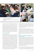 KEEPING HONG KONG FIT AND WELL - HKU Li Ka Shing Faculty ... - Page 5