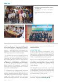 KEEPING HONG KONG FIT AND WELL - HKU Li Ka Shing Faculty ... - Page 6