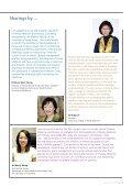 KEEPING HONG KONG FIT AND WELL - HKU Li Ka Shing Faculty ... - Page 7