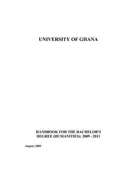 Biography ellen white ghana Ellen White