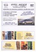 VfE Ulm/Neu-Ulm - ERC Lechbruck - Seite 2