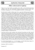 VfE Ulm/Neu-Ulm - ERC Lechbruck - Seite 6