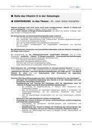 Script R1003 Völklingen Web