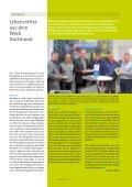 PipingNeWS 3·2012 - Bilfinger Piping Technologies - Seite 3