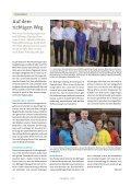 PipingNeWS 3·2012 - Bilfinger Piping Technologies - Seite 6