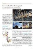 PipingNeWS 3·2012 - Bilfinger Piping Technologies - Seite 7