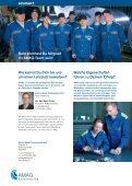 AMAG Lehrausbildung - Austria Metall AG - Seite 4