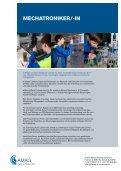 AMAG Lehrausbildung - Austria Metall AG - Seite 7