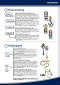 Absturzsicherung - test - Capital Safety - Seite 5