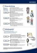 Absturzsicherung - test - Capital Safety - Seite 7