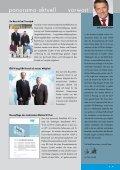 78 - Knauf Österreich - Page 3