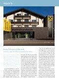 78 - Knauf Österreich - Page 4