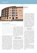 78 - Knauf Österreich - Page 6
