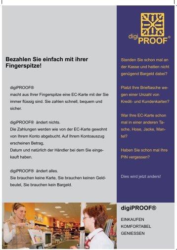 zu digiPROOF (pdf) - it-werke