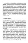 Energy levels and oscillator strengths for neutral calcium J Mitroyt - Page 2