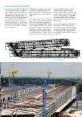 Parkhaus Neue Messe, Stuttgart.pdf - Wayss & Freytag ... - Seite 3
